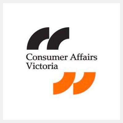 Consumer Affairs Victoria - Owner Builder