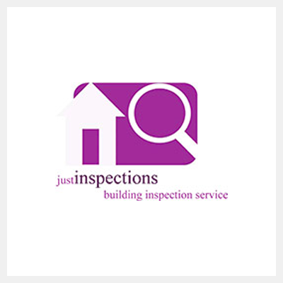 Just Inspections - Building Inspection Services