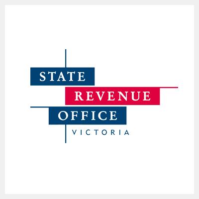State Revenue Office Victoria