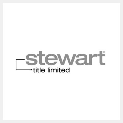 Stewart Title Limited