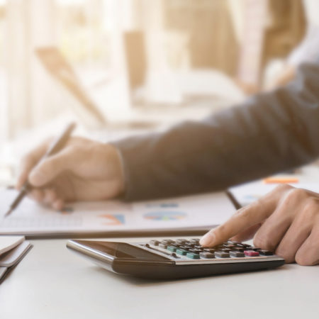 melbourne conveyancing costs